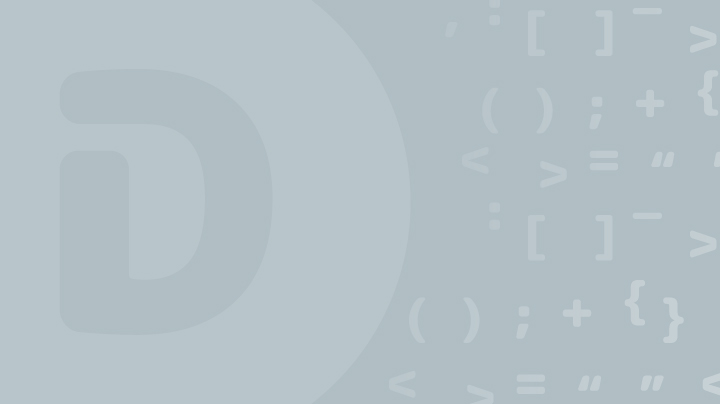 Develo Slider – jQuery Content Slider