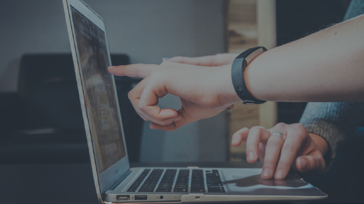 Case Study – Setting up Magento for International eCommerce