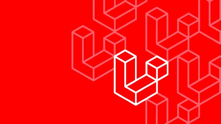 Using Laravel and Infyom to create a dynamic navbar