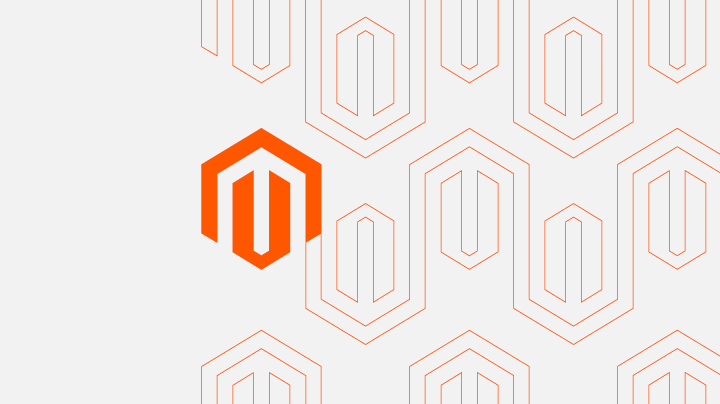 Did you mean? Search suggestions in Magento