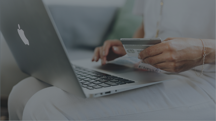 Improving Magento Checkout Payment and Shipping Sections