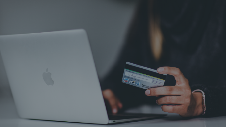 3 Ways to Increase Customer Spend on Your Magento Website