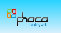 Joomla Photo Gallery Phoca