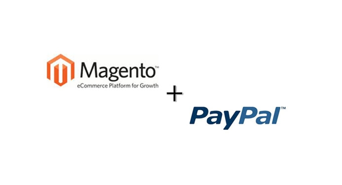 Paypal Hosted Payments Pro Fix for Magento