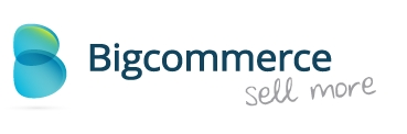 BigCommerce Integration Partner