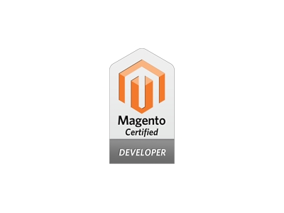 Magento Certified Developer Birmingham