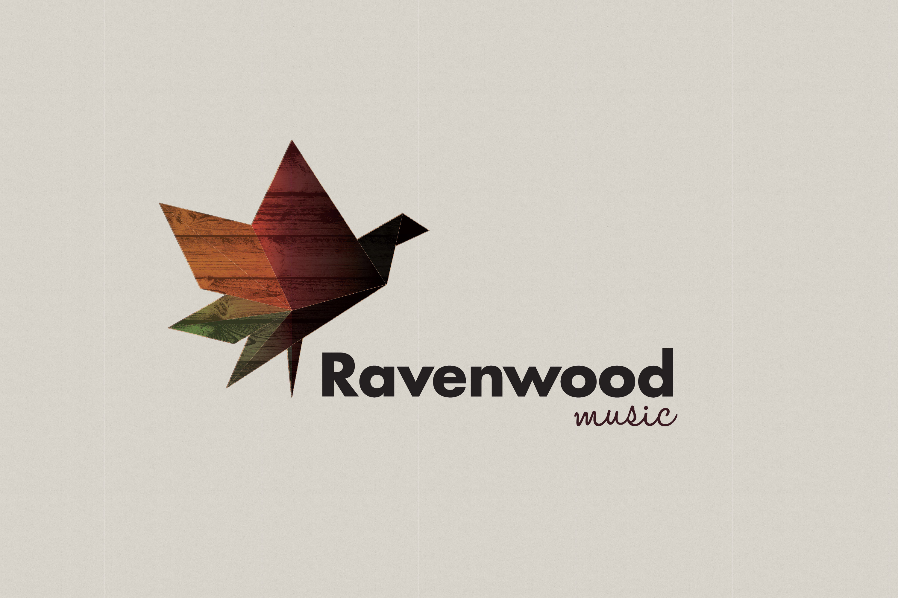 ravenwood dating site Ravenwood download ravenwood  this site is like a library,  free online dating for widowers and widows in zambian dark sun the will and the way pdf file .