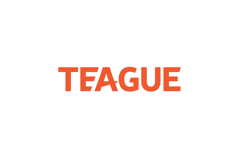 Teague