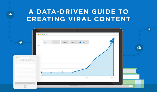 3 Awesome Viral Marketing Examples (Is It Easy To Do?)