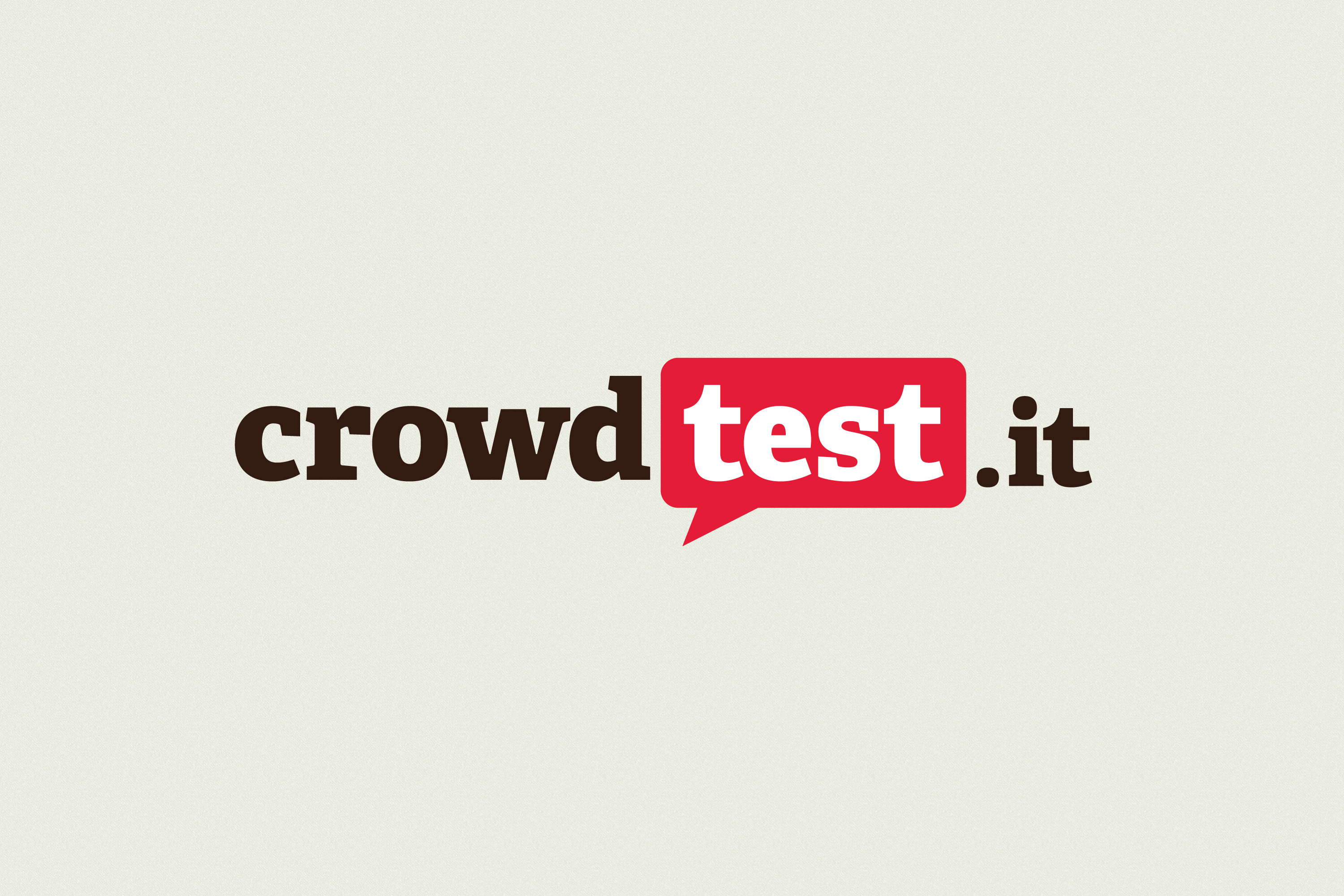 Crowd Test.it
