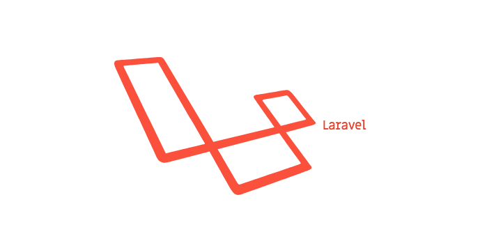 Laravel Commands for Noobs