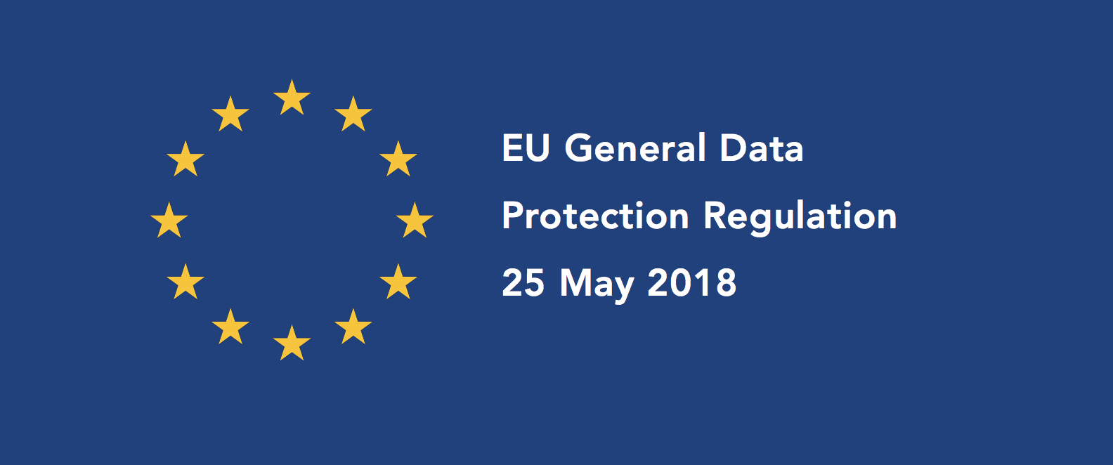 GDPR Checklist for your Magento eCommerce store