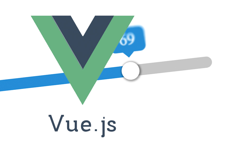 Using the Vue Slider component in Vue 2 (Part 2)