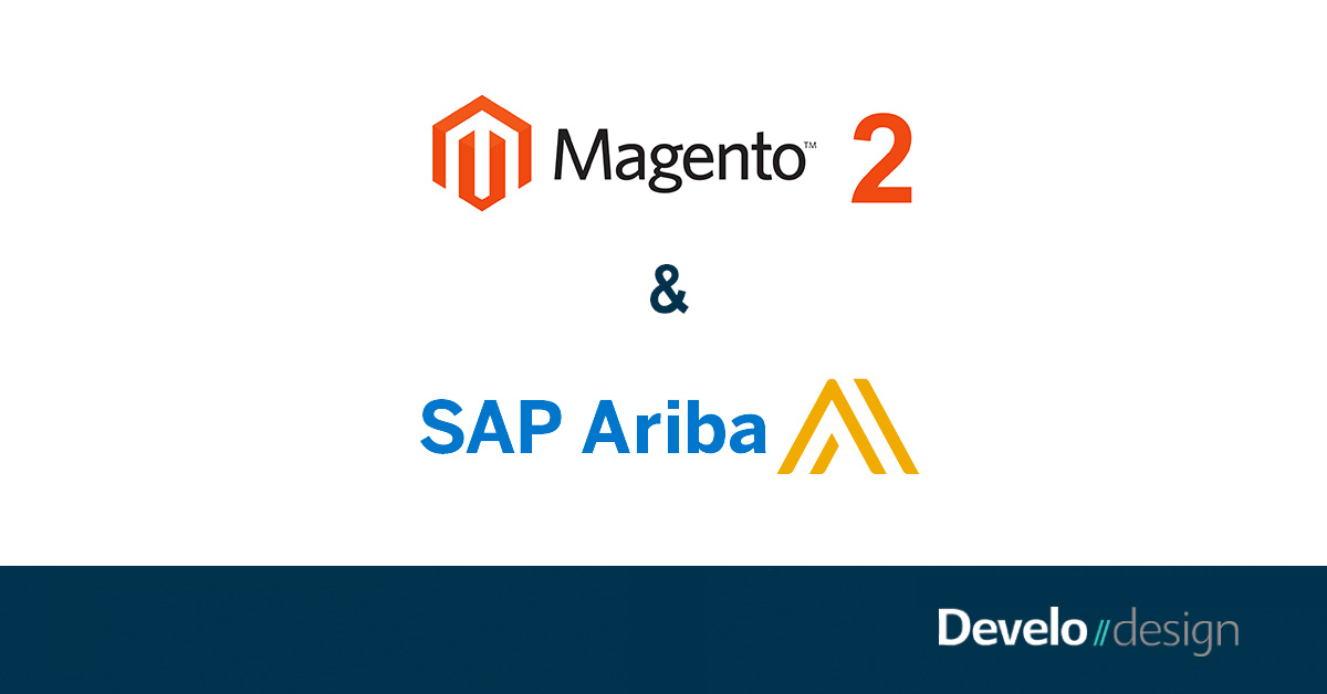 Fixing Magento 2 and SAP Ariba Punchout connection issues